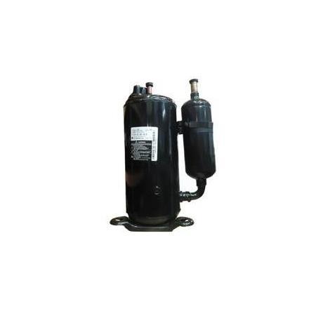 klima kompresorleri servismarketi